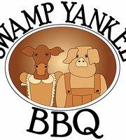Swamp Yankee BBQ