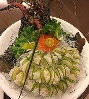 Hai Pa Wang Restaurant
