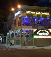 TopOne Bar Lounge Coffee