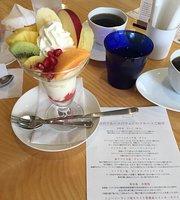Fruit Parlor Goto