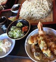 Restaurant Juwari-tei