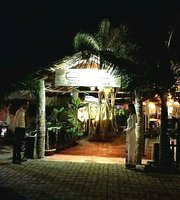 Coconut Restaurant and Bar