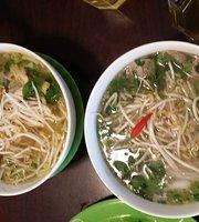 Pho Duy Restaurant