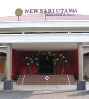 New Sari Utama Restaurant