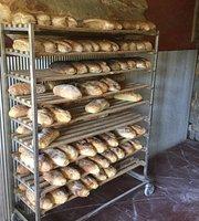 Yallingup Woodfired Bakery
