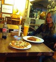La Amatriciana Restaurante