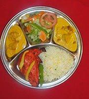 Les delices de l'Inde