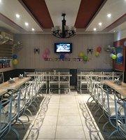 Motimahal Restaurant