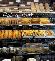 Paladarium Cafeteria