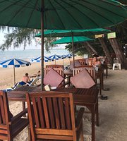 Smile Beach Resort Khao Lak