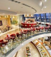 Cafe Khartoum