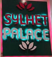 Sylhet Palace