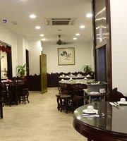 Fan Cai Xiang Vegetarian Restaurant Sdn. Bhd.