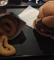 Don Burger