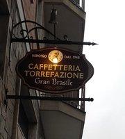 Caffe Damosso
