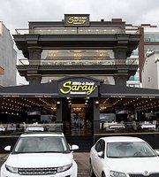 Saray Kofte Balik Restorant