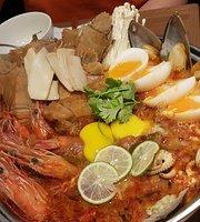 Pim's Thai