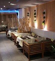 Restaurant Le Kaz