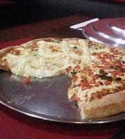 Super Pizza Pan - Paulista