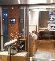 Otoya Restaurant Kameido Ekimae