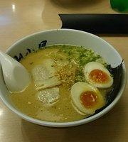 Yamagoya Ramen - Thonglor 13