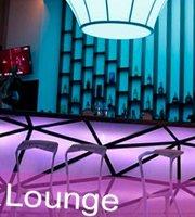 Bar & Lounge Tokyo Passion