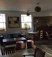 The Corner Ale & Cider House