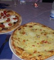 Pizzeria Piccolo Drago