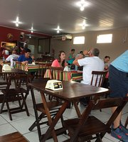 Rancho do Mane