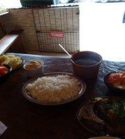 Restaurante Du Dudu