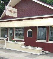Lawrencetown Restaurant Ltd