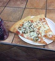 44st Pizza