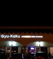 Gyu-Kaku - Torrance