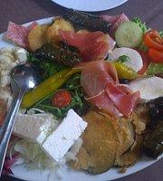 Restaurant Doerpkroog