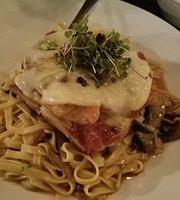 Leandros Italian Restaurant & Tavern