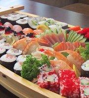 Mado Japanese Restaurant