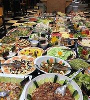 Restaurante Mineiros