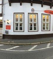 Café Firlefanz