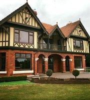 Mona Vale Homestead & Pantry