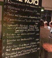 sextreffen bayreuth einstein hamburg wartenau