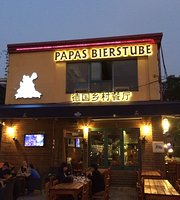 Papas Bierstube
