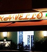 Ristorante Ravello