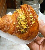 Gino's Bakery