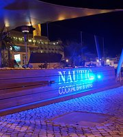 Nautic Bar