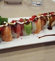 Sushi-One