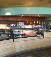 French Meadow Bakery & Cafe