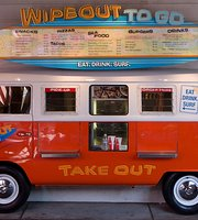 Wipe Out Bar & Grill