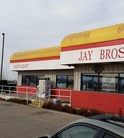 Jay Bros Taste of India