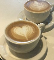 Cerrado Breakfast & Cafe