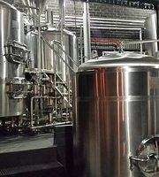 T Bone Brewing Company